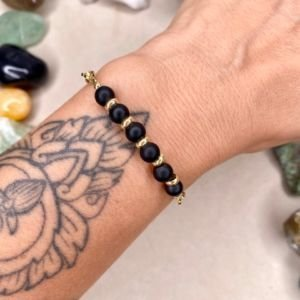 Stainless-steel-chunky-onyx